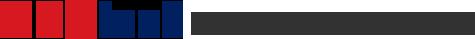 北京东方天澳-Eurotech北京销售中心-列车网络控制系统|列车健康管理系统PHM|列车状态维修系统CBM|乘客计数器|加固计算机